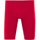 Nike Swim Poly Core Solid Jammer Men university red
